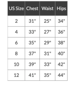 2-10-size-chart.png