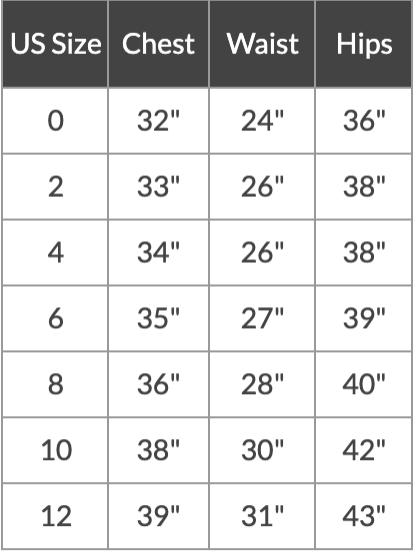 amarra-size-chart.png