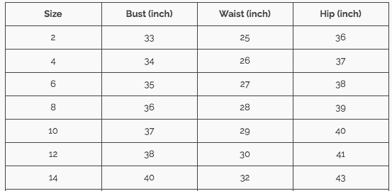 andrea-leo-size-chart.png