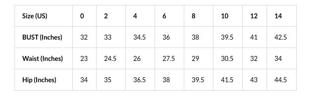 new-portia-scarlett-size-chart.png