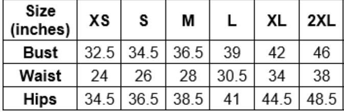size-chart-cd-xs-2xl.png