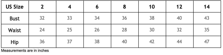 velvi-size-chart.png