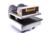 Tippmann Clicker 700 Die Cut Press