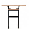 7 ton clicker stand (CL7-STAND)