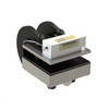 Tippmann Clicker 700 Die Cut Press With Stainless Steel Plates