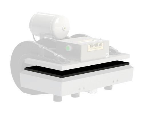"Cutting Board 1//2/"" CL7-15 for the Tippmann Clicker 700 Die Cutting Press"