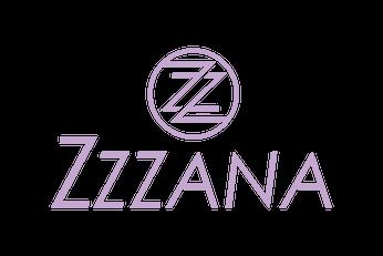 Zzzana
