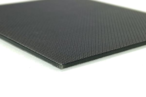 Custom ETFE Solar Panel