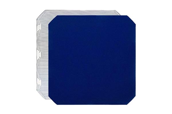 Custom Solar Panel SunPower Maxeon Gen III