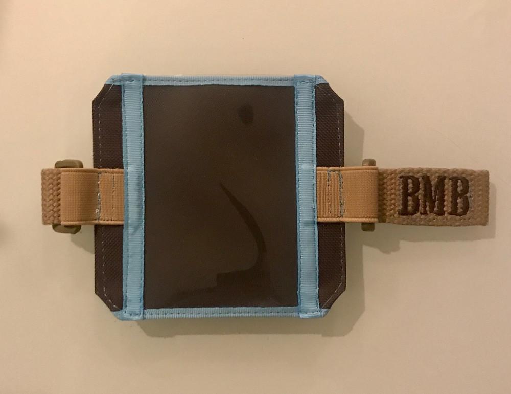 Medical Armband