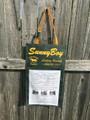 Stall Sign/Coggins Holder (+$10)