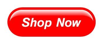 big-red-shop-now-button-large.jpg