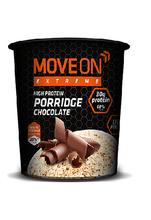 Move On Extreme Porridge 100g Chocolate