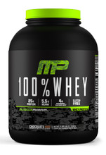 Combat 100% Whey 5Lb Chocolate [stealth]