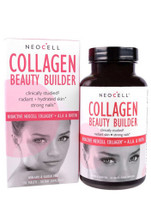 Neocell Collagen Beauty Builder 150 Caps