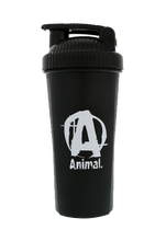 Animal Shaker Bottle 16Oz