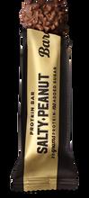 Barebells Protein Bar Salty Peanut
