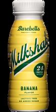 Barebells Protein Milk Shake Banana