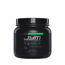 Jym® Pre Jym Black Cherry 20 Serving