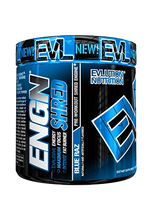 Pre Workout Evlution Nutrition ENGN Shred