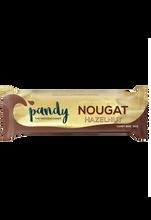 Pandy Candy Bar Nouget 35 Gm