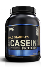 Optimum Nutrition 100% Casein 4Lb Chocolate Supreme