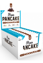 Protein Pancake 45Gm Chocolate