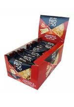 SCI-MX Nutrition Pro 2GO Duo Bars Strawberry & Cream