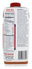 Labrada - Lean Body RTD Shake Salted Caramel - 17 oz.