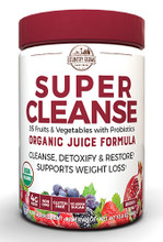 Windmill Health Products - Country Farms Juice Super Cleanse 9.88OZ