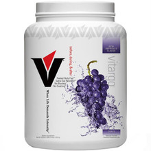 Vitargo Premier Carbohydrate Fuel Grape - 4 lb