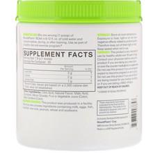 MusclePharm, BCAA Essentials, Lemon Lime, 0.52 lbs (234 g)