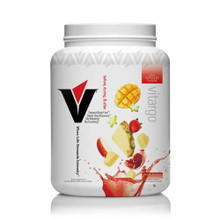 Vitargo Premier Carbohydrate Fuel Fruit Punch - 4 lb 4 oz
