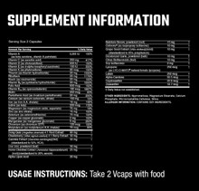 OPTIMUM NUTRITION Opti-Women, 120 Capsules