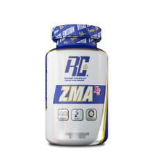 Ronnie Coleman Signature Series ZMA XS, 120 Capsules