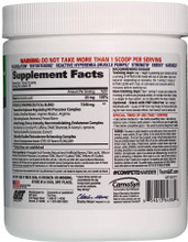 Gat Nitraflex - 30 Servings (Green Apple)