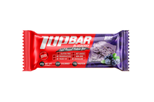 1UP Nutrition Protein Bar - Blueberry, 65Gm