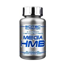 Scitec Nutrition - Mega HMB 90 caps
