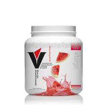 Vitargo 4Lb Watermelon