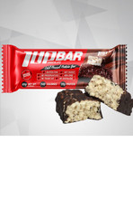 1UP Nutrition Protein Bar – Chocolate
