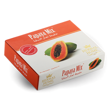Herbal Home Papaya Mix 30x10gm Sachets