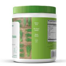 Amazing Grass, Wheat Grass, Powder, 8.5 oz