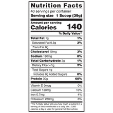 OPTIMUM NUTRITION Platinum Hydrowhey Protein Chocolate, 3.5LB