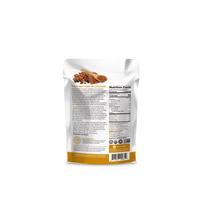 Zint, Raw Organic Cacao Powder, 8 oz (227 g)