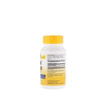 Nature's Way, Zinc Chelate, 30 mg, 100 Capsules