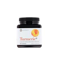 Youtheory, Turmeric, 60 Tablets.