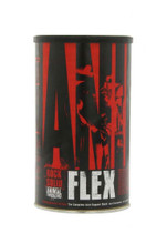 Universal Nutrition Animal Flex - 44 Packets