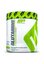 MusclePharm Glutamine - 60 Servings