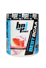Bpi Sports Best BCAA - Watermelon Ice, 30 Servings
