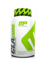 Musclepharm CLA Core - 180 Softgels